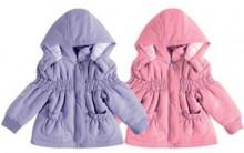 Tip top moda bebê inverno 2011