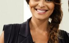Juliana Paes – Planos Para 2011 Vai se Dedicar a Ser Mãe