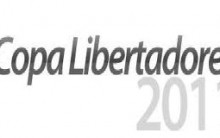 Libertadores 2011