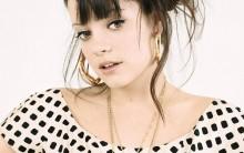 Lily Allen Planeja Casamento Para 2011