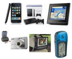Eletrônicos que Prejudicam a Concentração das Crianças