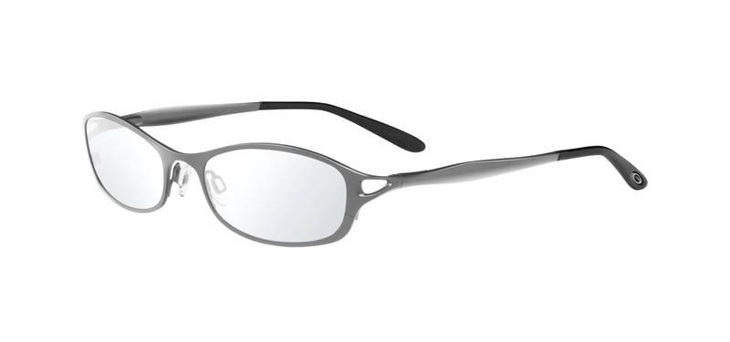 Óculos de Grau Oakley Masculino