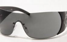 """Óculos de Sol """"PRADA"""" Feminino"""