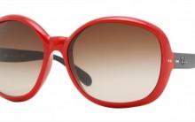 Óculos de sol Ray ban Vintage2011