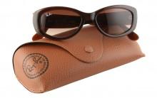 Óculos Ray Ban Br 4135