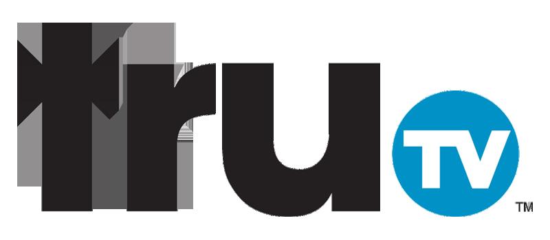 Tv Tru Tv ao Vivo – Assistir Tru Tv Online
