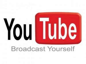 You Tube dá Basta a Limites de Tempo de Vídeos