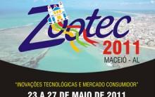 Zootec  2011
