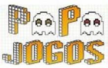 Papa Jogos – jogos Online UOL