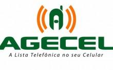 Agecel – Informações