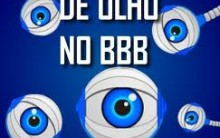 Assistir Big Brother Brasil 11 – Big Brother Ao Vivo 2011