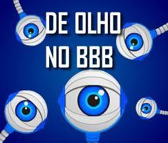 Assistir Big Brother Brasil 11 – Big Brother Ao Vivo 2011