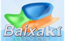 Baixar Mozilla Firefox 3 4 5 6 7 8 Download Baixaki
