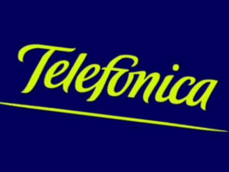 Banda Larga Telefônica