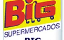 Big Supermercados