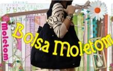 Bolsas De Moletom – 2011