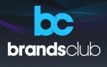 Brandsclub Importados Com Desconto