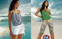 C&A – Modas