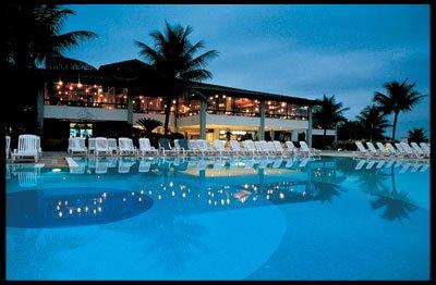 Club Med Brasil