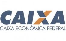 Caixa Econômica Federal FGTS