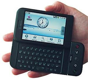 Novos Celulares Para 2011