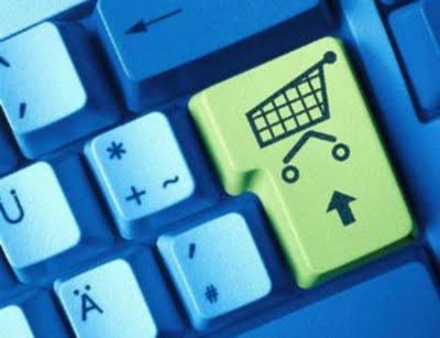 Compra Coletiva – Informações