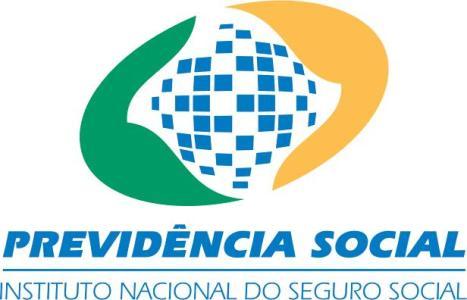 Concurso INSS 2012