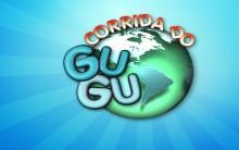 Corrida Do Gugu – Inscrições – Rede Record