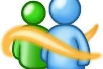 Criar Seu MSN Passo A Passo
