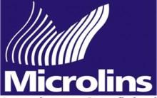 Curso de Informática Microlins