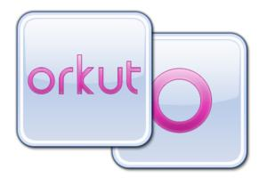 Depoimentos Orkut Para Amigos