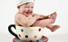 Dicas Para Chá De Bebe
