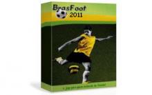 Dinheiro Brasfoot 2011