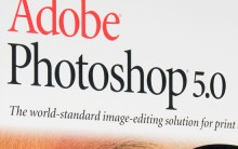 Download Photoshop cs5