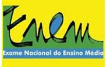 ENEN 2011 – Inscrições 2011 – Gabarito E Notas Do Enem