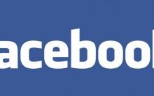 Facebook Em Português