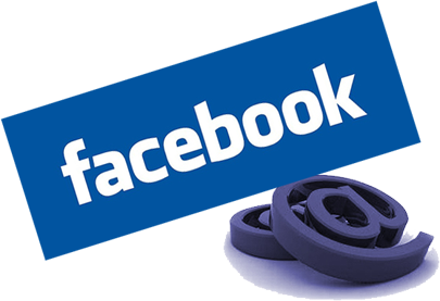 Facebook Email Login
