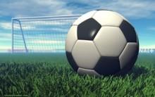 Futebol Brasileiro 2011