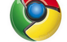 Google Temas Chrome