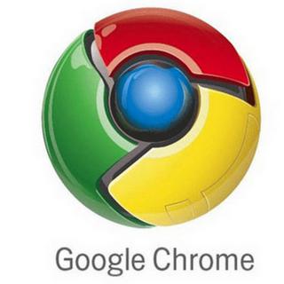 Google Temas Chrome