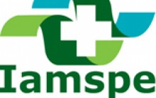 IAMSPE – Marcar Consulta