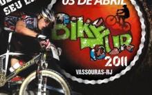 Inscrições Bike Tour 2011