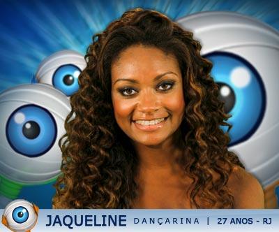 Jaqueline BBB 11 – Fotos de Jaqueline Participante  BBB 2011