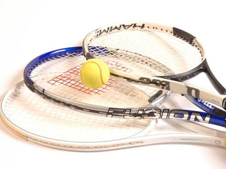 Joga Tênis – Informações