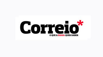 Jornal Correio Da Bahia Online
