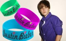 Perfumes Do Justin Bieber