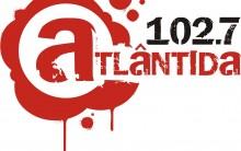 Radio Atlântida ao Vivo