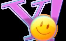 Yahoo Perguntas
