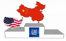 Mercados Da China