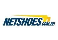 NETSHOES – Site Netshoes.com.br